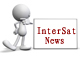 InterSat News