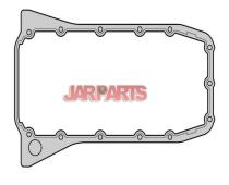 96MM6710AD Oil Pan Gasket