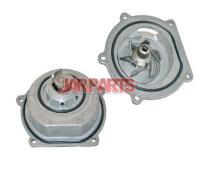 VF529 Water Pump