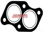 036253115A Exhaust Manifold Gasket