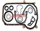 058198011 Head Gasket Set