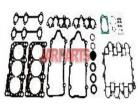 072198012 Head Gasket Set