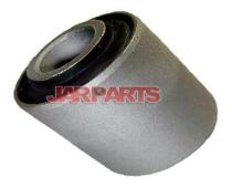 551570M011 Suspension Bushing